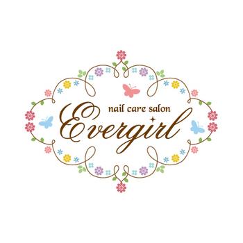 Evergirl様ロゴ.jpg